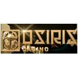 Osiris Casino Review on LCB