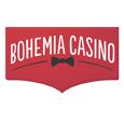 Bohemia Casino Review on LCB