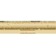 Diamond World Casino Review on LCB