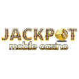 Jackpot Mobile Casino Review on LCB