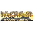 Jackpot mobile