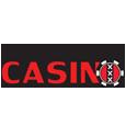 Amsterdams Casino Review on LCB