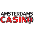 Amsterdams Casino Review on LCB