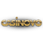 Casinovo1