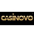 Casinovo Review on LCB