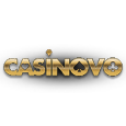 Casinovo1