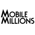 Mobile Millions Review on LCB