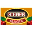 Casino magix