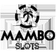 Mambo Slots Review on LCB