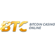 BTC Casino Review on LCB