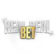Real Deal Bet Review on LCB