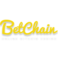 BetChain Review on LCB