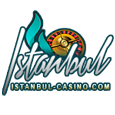 Istanbul Casino Review on LCB