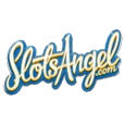 SlotsAngel Review on LCB