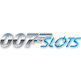 007Slots Review on LCB