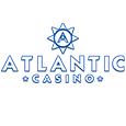 Atlantic Casino Club Review on LCB
