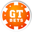 GTbets Casino Review on LCB