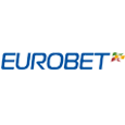 Eurobet.it Review on LCB