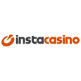 InstaCasino Review on LCB
