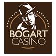 Bogart Casino Review on LCB