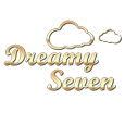 DreamySeven Review on LCB