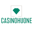 Casinohuone Review on LCB