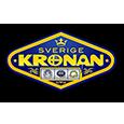 SverigeKronan Review on LCB