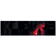 Kudos Casino Review on LCB
