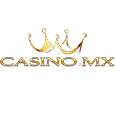Casino.mx Review on LCB