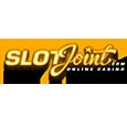 SlotJoint Casino Review on LCB
