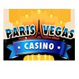Paris Vegas Casino Review on LCB