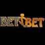Betibet logo