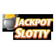 JackpotSlotty Review on LCB