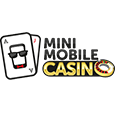 Mini Mobile Casino Review on LCB