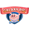 GalaxyPig Casino Review on LCB