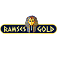 Ramses Gold Review on LCB