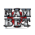 Nambet Casino Review on LCB