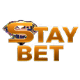 Staybet Casino Review on LCB