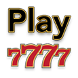 Play7777