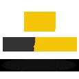 Betfinal logo