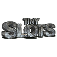 Tiny Slots Casino Review on LCB