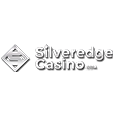 Silveredge Casino Review on LCB