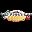 Smart mobile casino logo