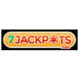 7jackpots logo