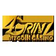 4grinz logo
