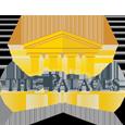 The palaces logo