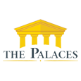 The palaces logo