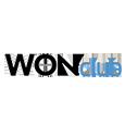 Won club logo