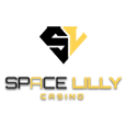 Space lilly logo