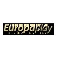Europaplay logo